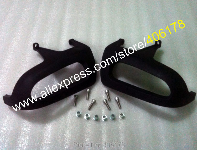 online get cheap bmw r1150rt -aliexpress | alibaba group