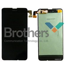 Wholesale High Quality LCD Screen+Touch Digitizer Assembly For Nokia Lumia 630 N630 Moneypenny RM-977 RM-978 Free Shipping