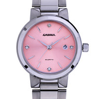 CASIMA Fashion Luxury Brand Women Bracelet Watches Casual Ladies Quartz Girls Wrist Watch Women S Waterproof