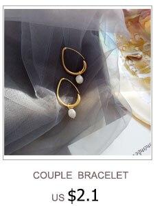 bracelet(1)_07