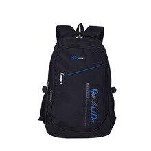 25L Outdoor Bags Waterproof Backpacks Teenage Girls Men's Laptop School Bag Camping Climbing Hiking Backpack