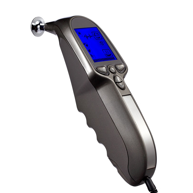 ФОТО Electro-Acupuncture Digital Tens Acupuncture Electrical Muscle Stimulation therapy
