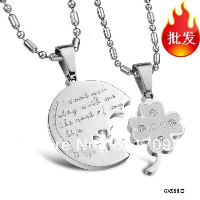 cadeaus voor hem liefde