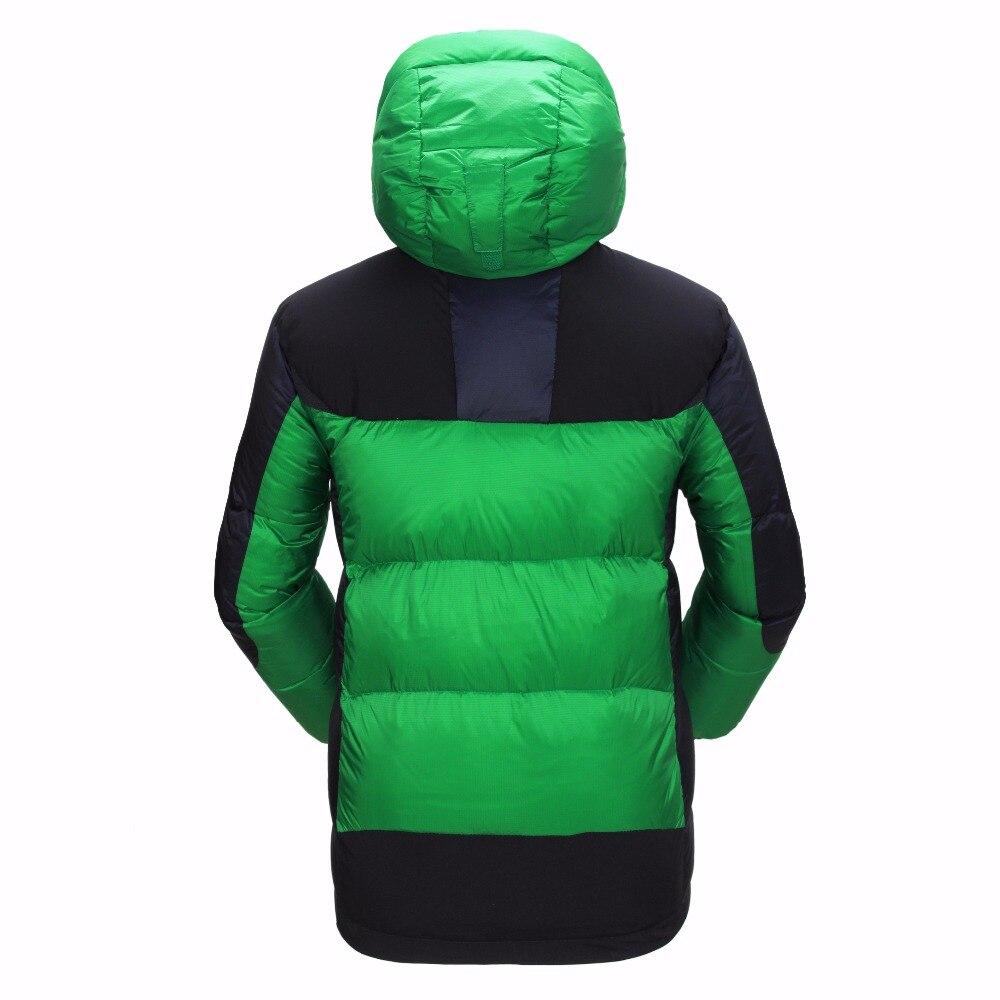 Winter Warm Mantel Ski Anzug In Jacke Us622 Snowboard Mens 6523a Gral Wasserdicht Außen Multifunktionale Windstopper Schweren Daunenjacke 4gral fgyY76b