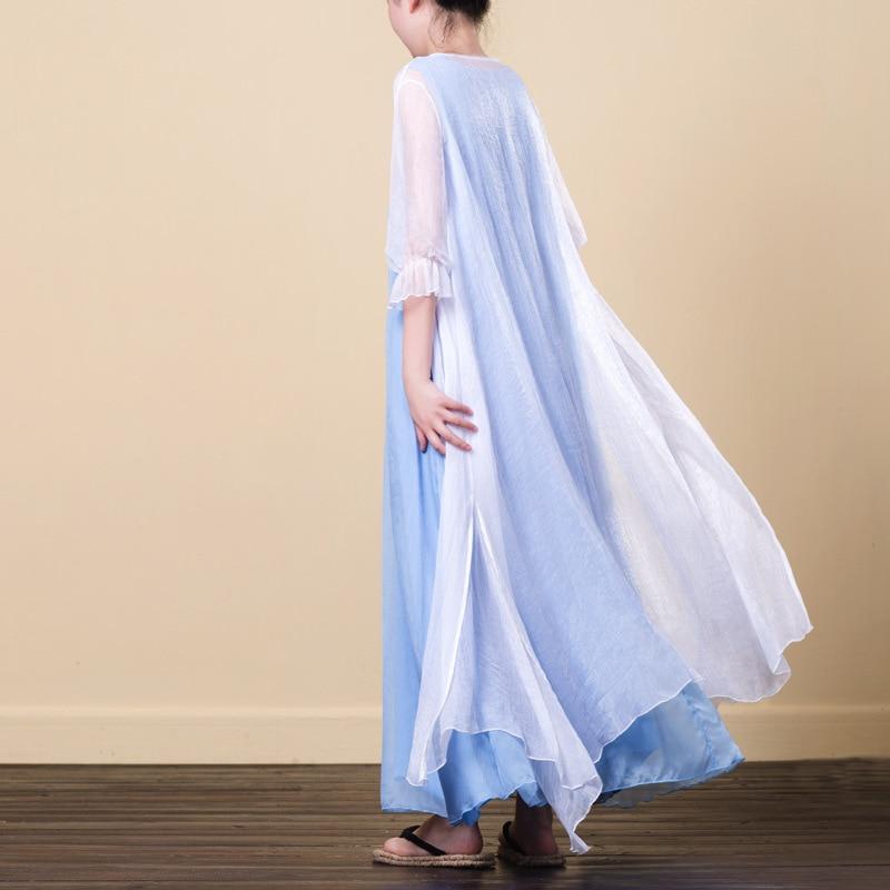 Kimono Schutz Woche BigBoz.Biz 13