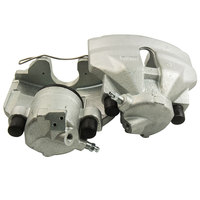 1Pair Front Left & Right Brake Caliper for AUDI A4 B5 B6 B7 A6 C5 SEAT SKODA VW PASSAT 8D0615123B 8D0615124B 8E0615123A Caliper