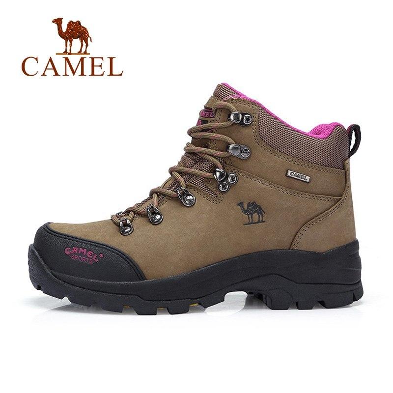 RAX 2020, водонепроницаемая походная обувь для мужчин, зимние походные ботинки, мужские уличные ботинки, обувь для альпинизма, походов - 3