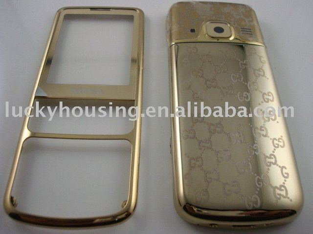 6700c mobile phone housing