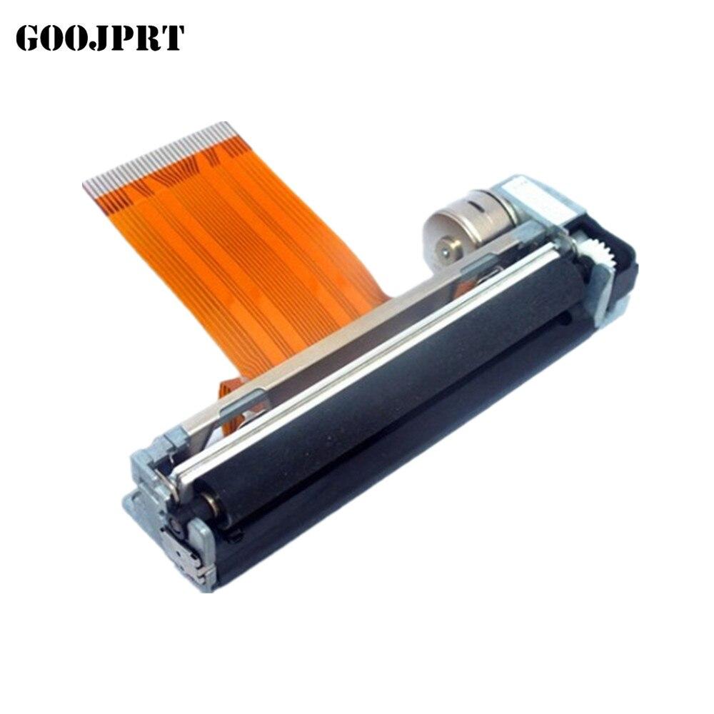 3 дюймов 80 мм механизм Термопринтер Совместимость с Fujitsu FTP638MCL101/103