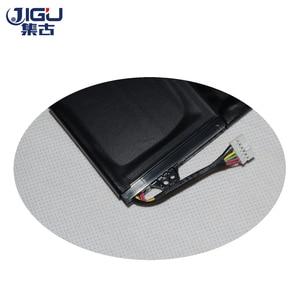 Image 3 - JIGU 3CELLS Laptop Battery BL06042XL BL06XL HSTNN DB5D IB5D W02C For HPFor EliteBook Folio 1040 G0 G1 G2 F2R72UT L7Z22PA L9S82PA