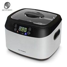 SKYMEN 1.2L В 220-110 в цифровой ультразвуковой очиститель ультразвуковая ванна Чистящая машина стерилизатор очиститель Стерилизация Дезинфекция