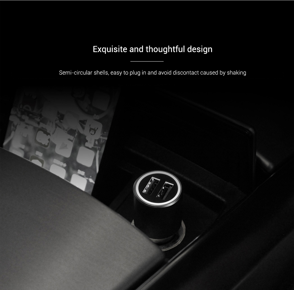 mi2-car-charger-d04