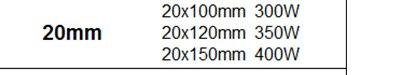 Y-cartridge-Hyperlink_18