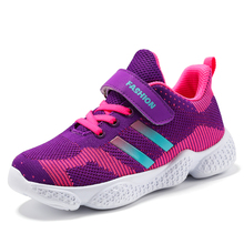 KIDS Sneakers Childrens Shoes For Girls toddler girls Sport Casual kids Child Toddler Shoe