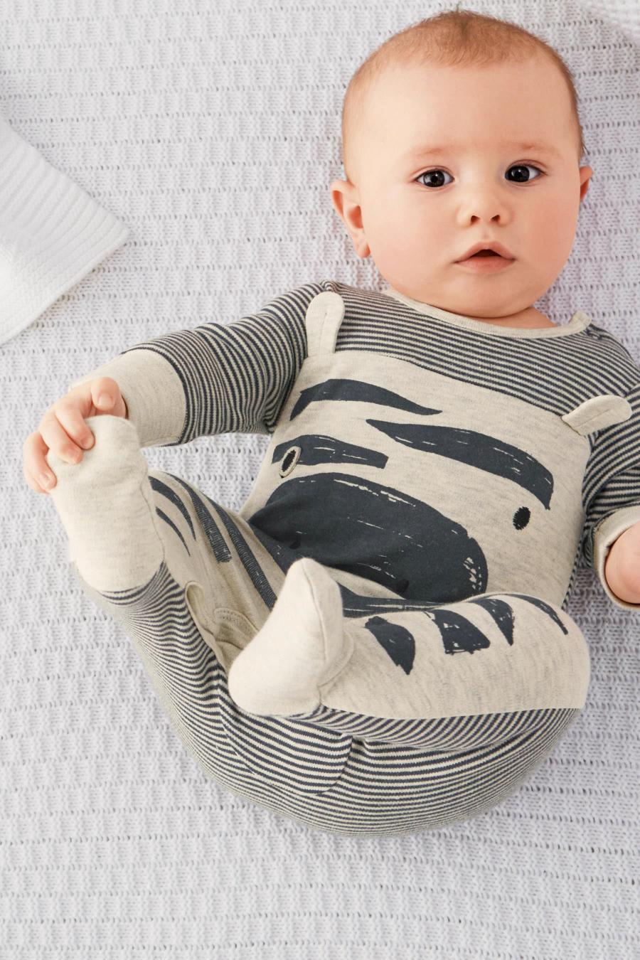 19ce1922e Cute Baby Boy Clothes Boutique