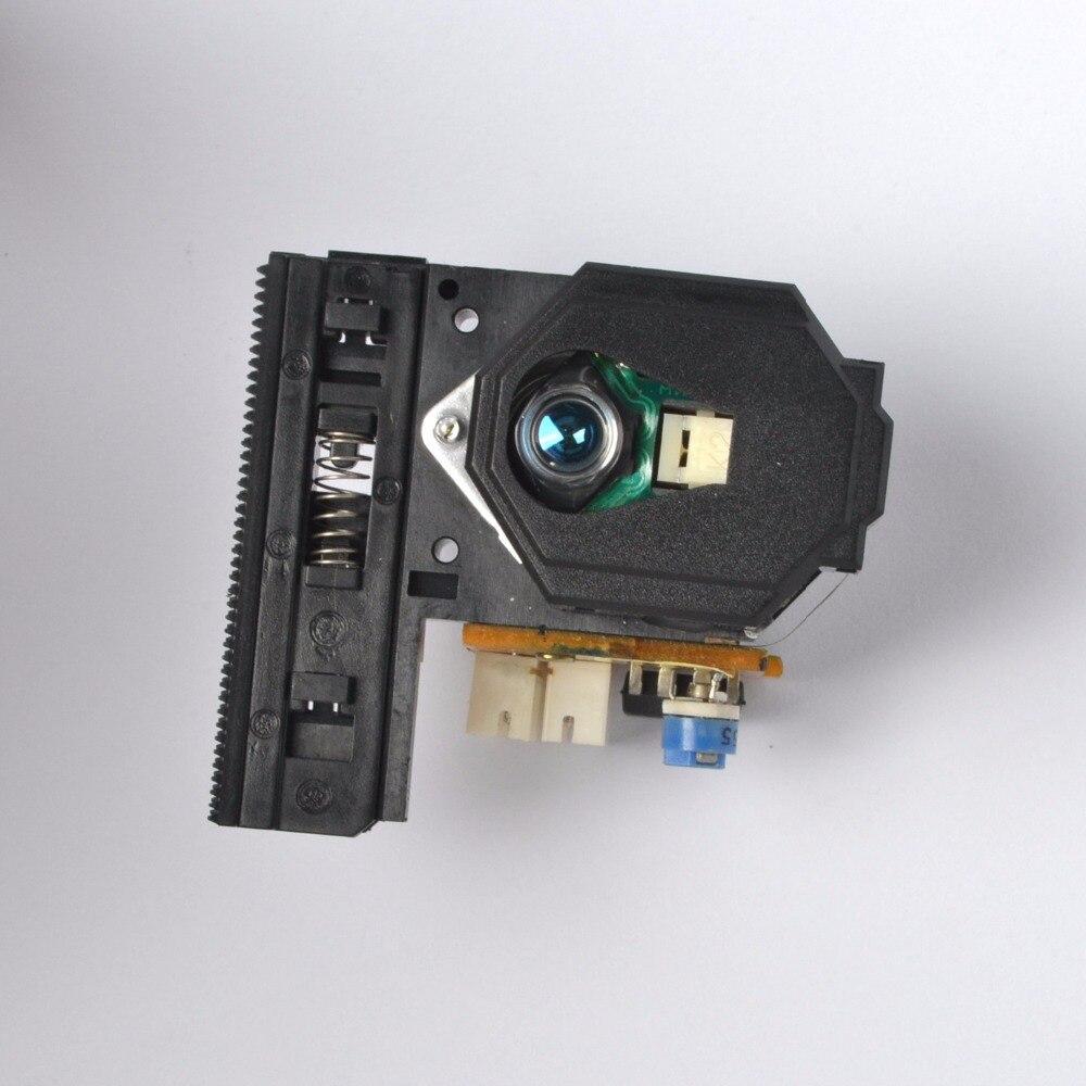 Replacement For DENON DCD 1450AR CD Player Spare Parts Laser Lens Lasereinheit ASSY Unit DCD1450AR Optical Pickup Bloc Optique|united|united optics|united laser - title=