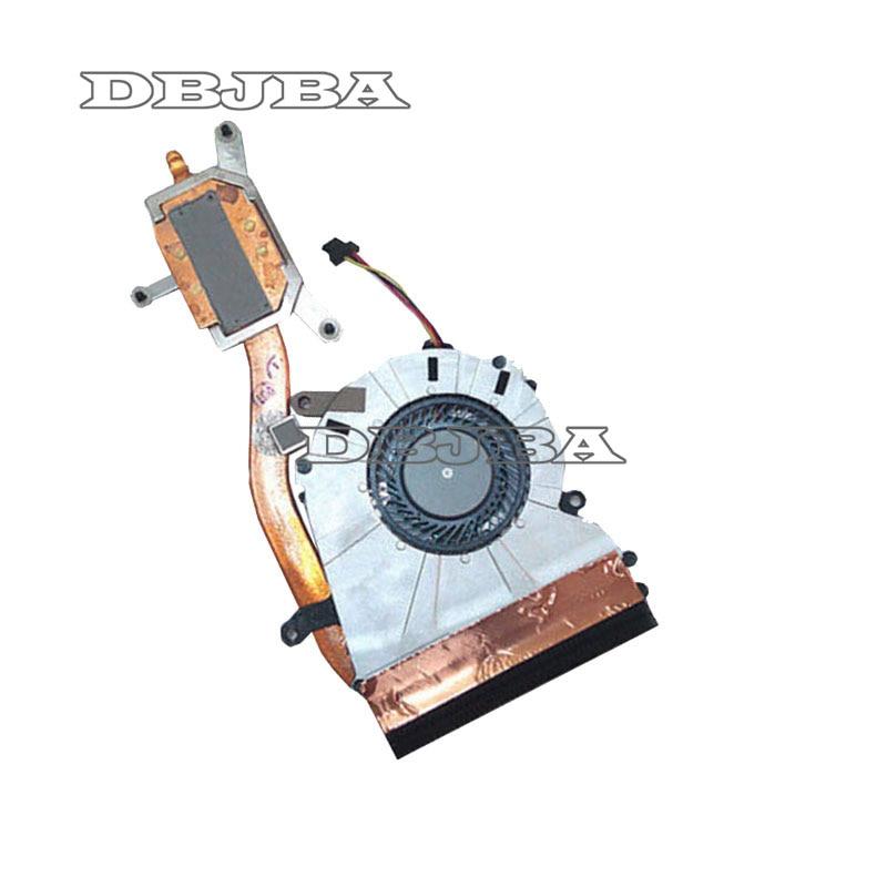New For Sony VAIO Fit 13A SVF13A SVF13N190X SVF13N28 Fan Heatsink 3FFI1TMN010