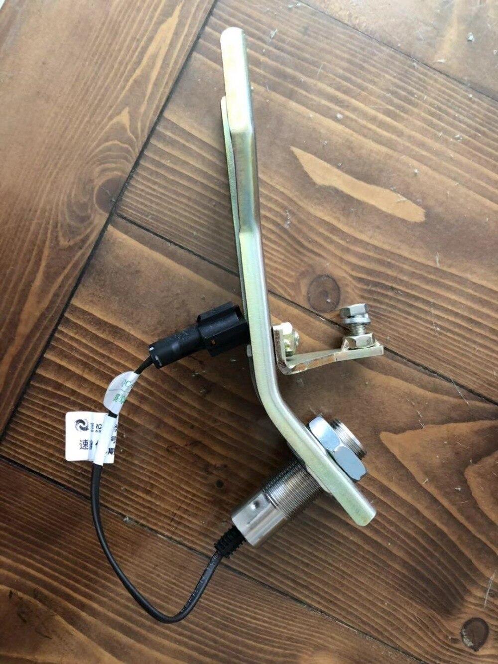 Wiring Diagram Eton Atv Wiring Diagram Tail Light Wiring Diagram 2003