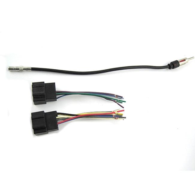 Aliexpress Com   Buy Navitopia Car Audio Stereo Wiring
