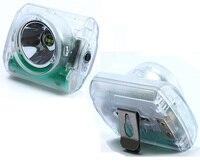 Super Bright Led Headlight For Hunting Mining Fishing Light Free Shipping