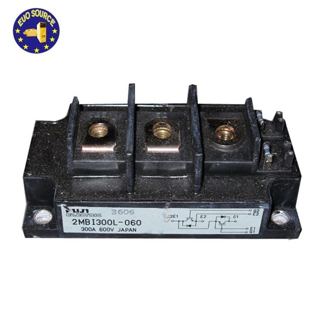 цена на IGBT power module 2MBI300L-060,2MBI300L-060-01,2MBI300J-060