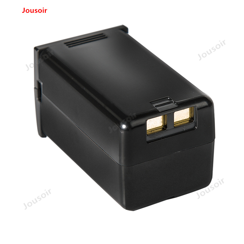 Godox WB29 14.4V 2900nAh 41.76Wh Lithium Battery Pack for AD200 AD-200 Flash [Godox AD200 Battery ] CD50 T03 Y3