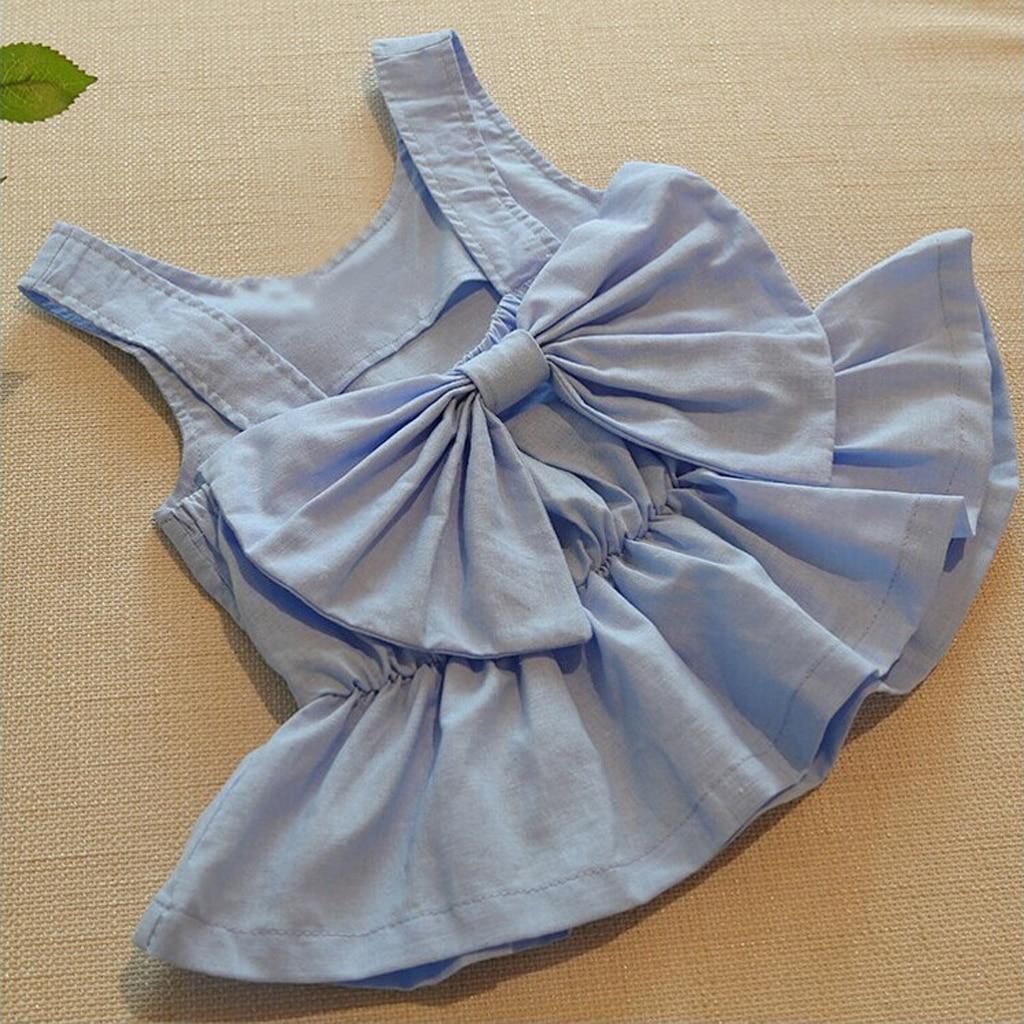Toddler Girl Clothes Bowknot T-shirt Tops + Pants + 12Pcs Hair Clips