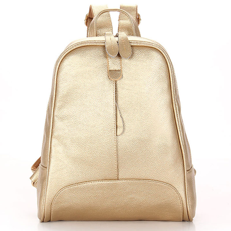 Fashion Women's Backpacks GENUINE LEATHER Women Girls Students School Bag Small Shoulder Bags Women Casual Back Packs Travel Bag hot sale women s backpack the oil wax of cowhide leather backpack women casual gentlewoman small bags genuine leather school bag
