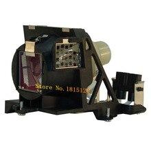 CHRISTIE 03-000866-01P Original Replacement Lamp for DS +25,MATRIX 2000W,MATRIX 2000,DS 25W Projectors