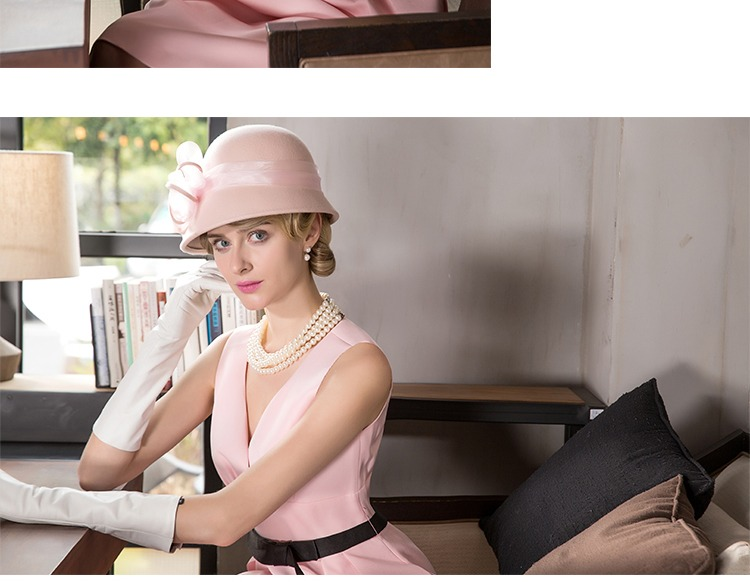 2_sombrero mujer elegante