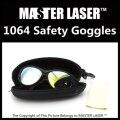 Лучшее Качество Лазерной Безопасности Очки Очки Лазерной Безопасности Очки Анти Лазерная Очки 1064nm волокна 10.6 CO2