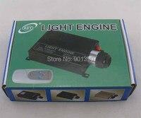 16 вт из светодиодов оптические Volcano двигатель водителя manchine с put Distance управления, заменить Tradition 250 вт двигателя