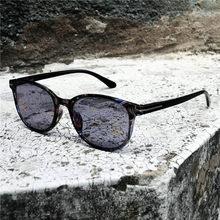 Mujeres ronda marco floral progresiva multi-Enfoque gafas de lectura retro  sol fotosensibles al aire libre gafas de sol uv400 co. 93c0e242e5cf