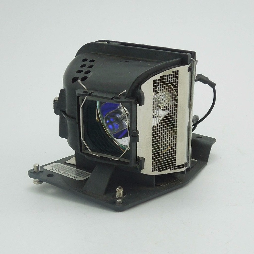 SP-LAMP-033 Replacement Projector Lamp with Housing for INFOCUS IN10 / M6