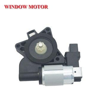 NEW-Dorman-742-801-Fits-Mazda-CX-9-2007-2015-5-CX-7-Power-Window-Motor GJ6A-59-58X