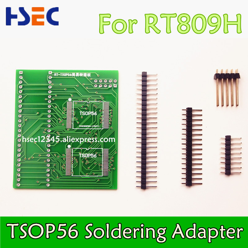 ⑦ Popular ezp2 1 programmer adapter and get free shipping