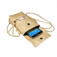 Universal 6,3 zoll phone cases für xiaomi redmi 2 3 s 3 3x hinweis 2 3 4 mi4c mi4 mi4 mi5 mi5s frauen Tasche Wallet Fall Shell