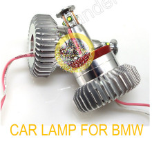 HIGH QUALITY car lamp  for BMW E82/E87 /E90/E91/E92/E93etrc  ANGELE EYES LED MARKER 32W