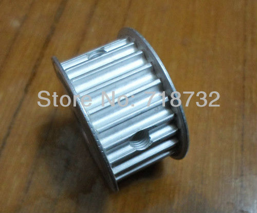 30 teeth timing pulley HTD5M 15mm belt width 4pcs and 8m timing belt 12 teeth htd5m timing pulley and 48 teeth htd5m timing pulley for belt width 16mm sell by pack