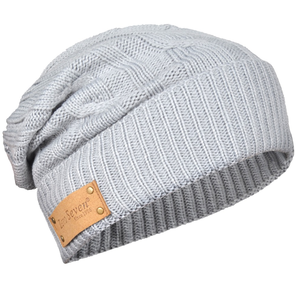 5ac573e575a8e Mens Thin Beanie Cool Skullcap Women Cap Summer Hat SALE FORBUSITE-in  Skullies   Beanies from Apparel Accessories on Aliexpress.com