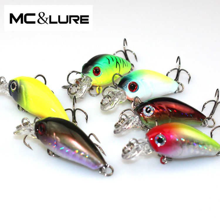 fishing lure brands promotion-shop for promotional fishing lure, Soft Baits