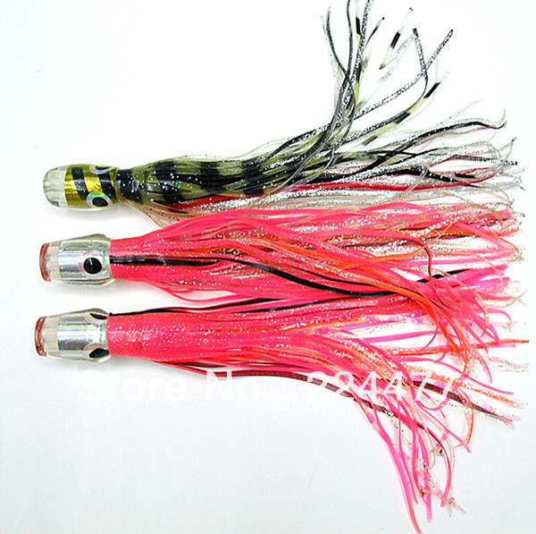 sea fishing lures 04