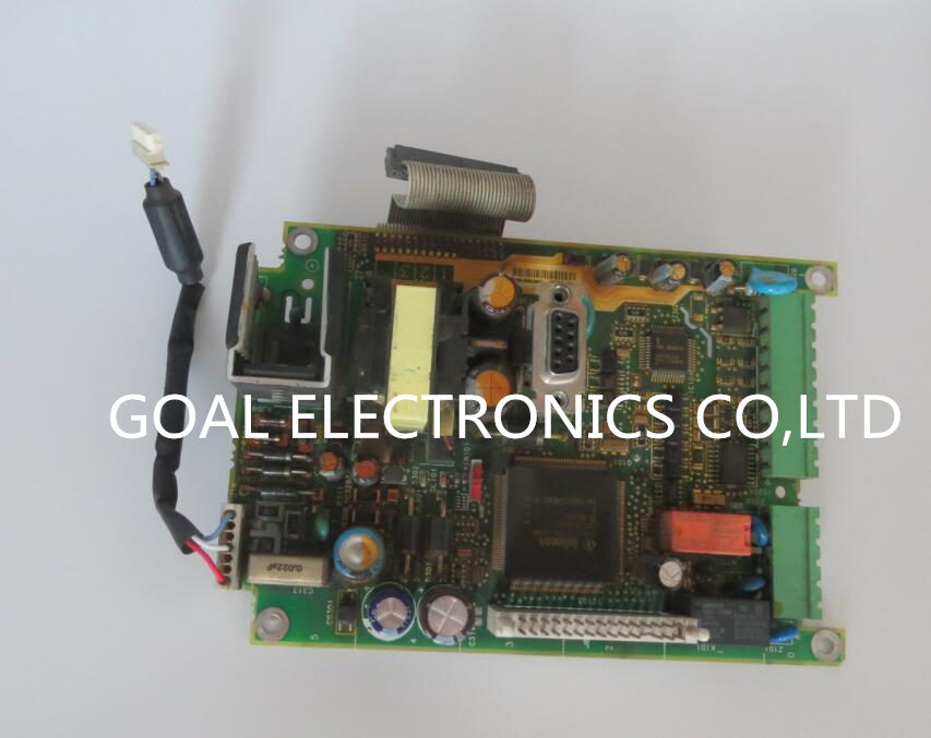 VX4A581 inverter ATV58 control board moderators CPU board 15/22/30/37/45KW/55KWVX4A581 inverter ATV58 control board moderators CPU board 15/22/30/37/45KW/55KW