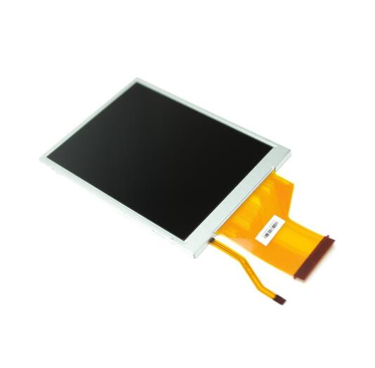 цена New FOR SONY LCD display DSC - HX50 HX60 HX50 digital camera screen backlight