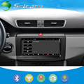 Seicane 9 inch Android 5.0.1 Touchscreen for 2004-2013 Seat Toledo GPS Navigation System with USB DVR OBD2 4G WIFI Mirror Link