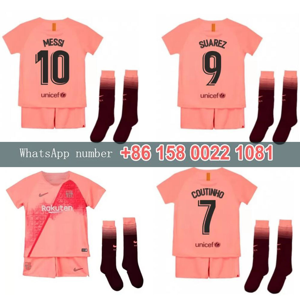 3780bd59688 Buy iniesta messi and get free shipping on AliExpress.com