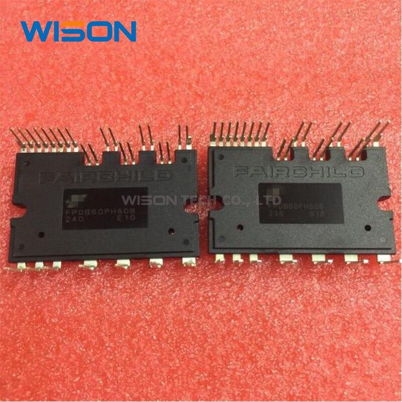 100%New And Original FPDB40PH60B FPDB60PH60B Module