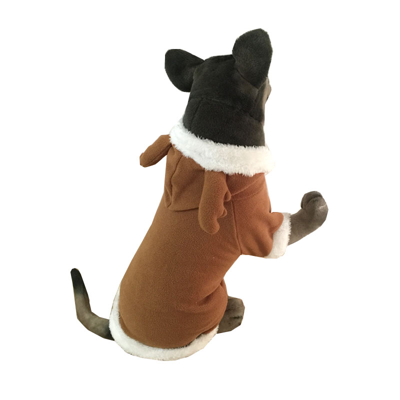 Big Dogs Christmas Costume Large Dogs Clothes Dog Warm Coats Winter Jacket  Pet Clothes-in Dog Coats & Jackets from Home & Garden on Aliexpress.com |  Alibaba ... - Big Dogs Christmas Costume Large Dogs Clothes Dog Warm Coats Winter