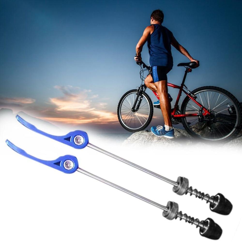 Выпускные шпильки, колеса для велосипеда, мотоблок, MTB, мотоблок, быстросъемный передний задний мост 145/185 мм, дропшиппинг