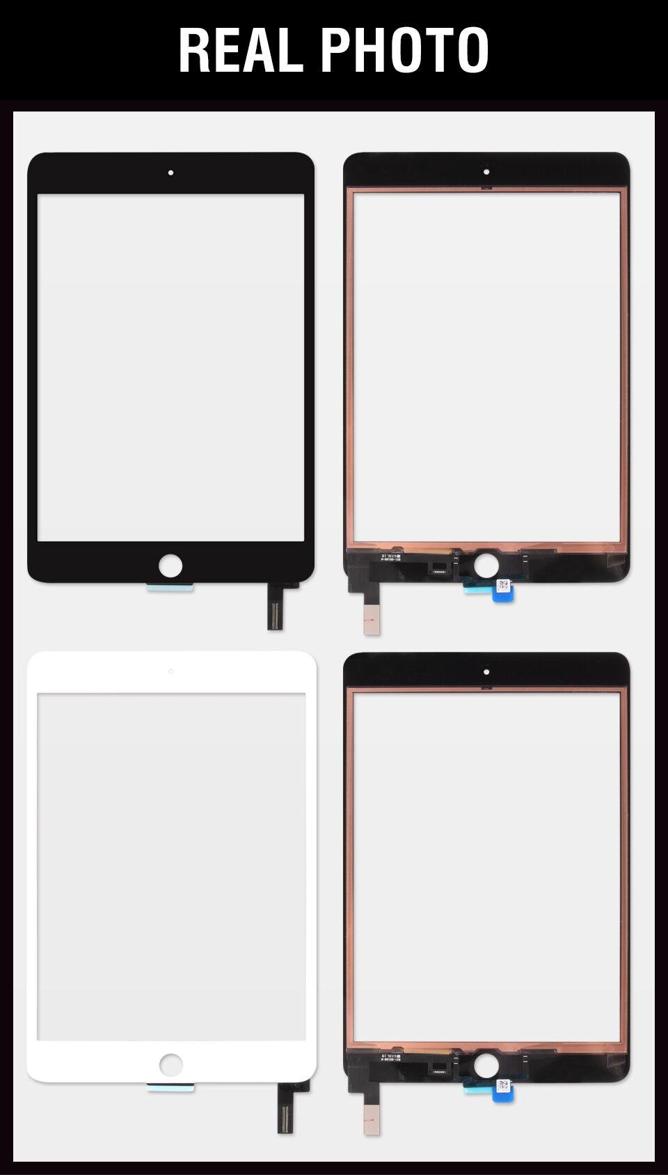 iPad-mini-4-xiangqin_08
